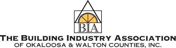 The Building Industry Association of Okaloosa and Walton Counties